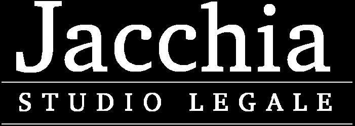 Jacchia Studio Legale